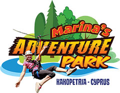 Marinas Rope Park