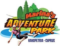 Marinas Rope Park